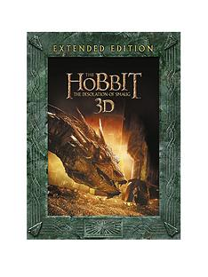 the-hobbit-desolation-of-smaug-extended-edition-3d-blu-ray