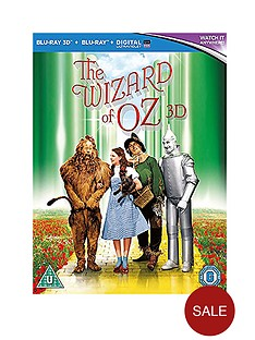 wizard-of-oz-75th-anniversary-3d-blu-ray