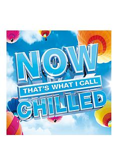 now-thats-what-i-call-chilled-cd