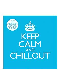 keep-calm-and-chill-out-cd