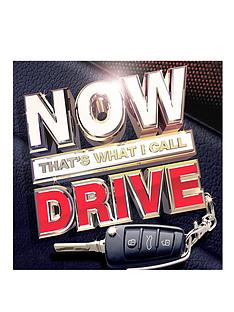 now-thats-what-i-call-driving-cd