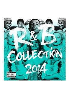 rb-collection-cd