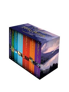 harry-potter-boxed-set-the-complete-collection-childrens-paperback
