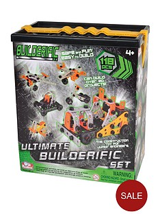 118-piece-builderific-bucket