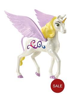 mia-and-me-mia-and-me-feature-unicorn-onchao