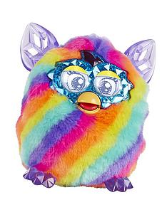 furby-boom-sweet-rainbow-edition