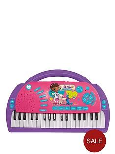 doc-mcstuffins-keyboard