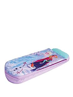 disney-frozen-junior-readybed