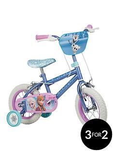 disney-frozen-12-inch-bike