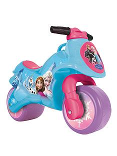 disney-frozen-neox-foot-to-floor-bike