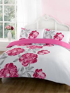 georgia-duvet-cover-set