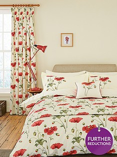 sanderson-options-persian-poppy-pillowcase-pair