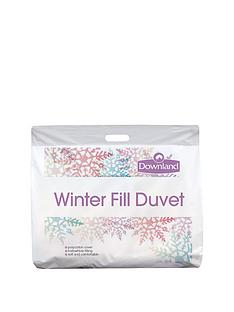 downland-135-tog-winterfill-hollowfibre-duvet