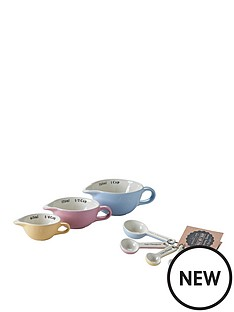 bake-my-day-ingredient-measuring-set
