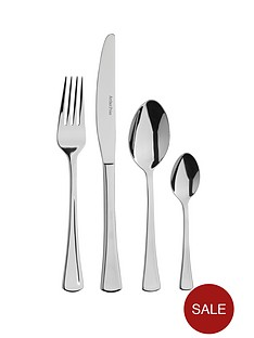 arthur-price-apollo-16-piece-4-person-set