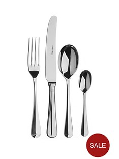 arthur-price-rattail-24-piece-set-6-person-set
