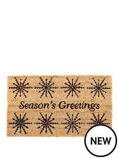 coir-doormat-seasons-greetings-40x70cm