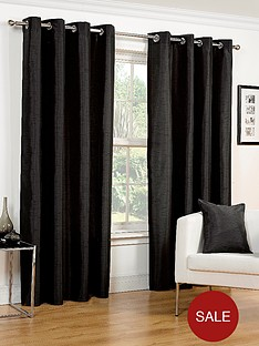 roxy-faux-silk-eyelet-curtains