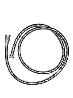 aqualona-stretch-metal-shower-hose