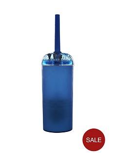 aqualona-floating-dolphin-toilet-brush-and-holder