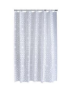 aqualona-cirque-de-fleur-shower-curtain-white