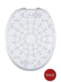 aqualona-cirque-de-fleur-toilet-seat-white