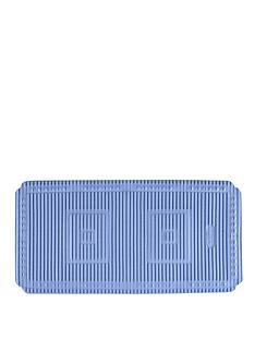 aqualona-aquamat-bath-mat-blue
