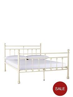 paisley-metal-bed-frame