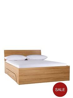 casper-bed-frame-double