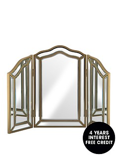 new-vintage-dressing-table-mirror