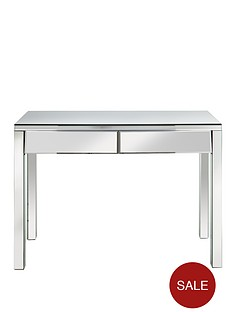 new-monte-carlo-ready-assembled-2-drawer-mirrored-dressing-table