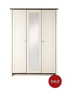 consort-tivoli-3-door-mirrored-wardrobe