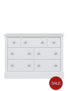 florence-7-drawer-graduated-chest