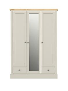 florence-3-door-2-drawer-robe