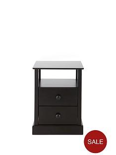 stockholm-2-drawer-bedside-cabinet