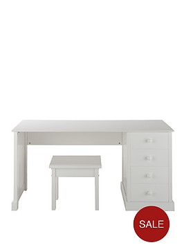 stockholm-dressing-table-and-stool-set