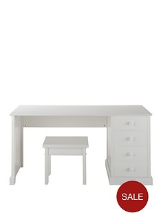 stockholm-single-ped-dressing-table-and-stool