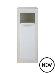 new-melbourne-bathroom-floor-cabinet