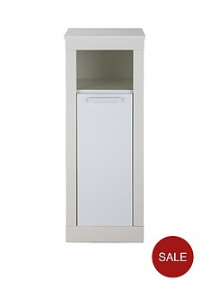 new-melbourne-bathroom-floor-cabinet