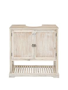 coastal-under-basin-storage-cabinet