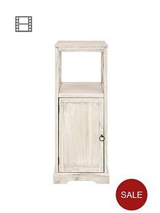 coastal-1-door-storage-unit