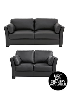 austin-3-seater-plus-2-seater-sofa-next-day-delivery