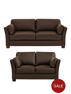 austin-3-seater-plus-2-seater-sofa-set-buy-and-save