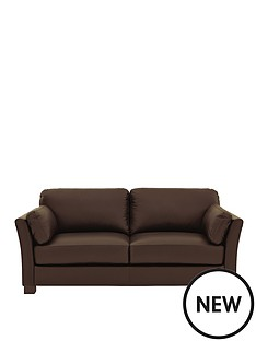 austin-3-seater-sofa-next-day-delivery