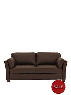 austin-3-seater-sofa