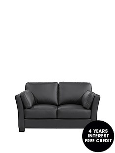 austin-2-seater-sofa-next-day-delivery