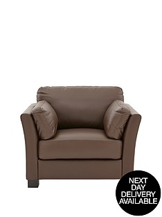 austin-chair-next-day-delivery
