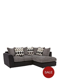 ava-right-hand-corner-chaise-sofa