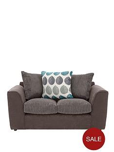 ava-2-seater-sofa