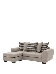 orton-reversible-fabric-chaise-sofa